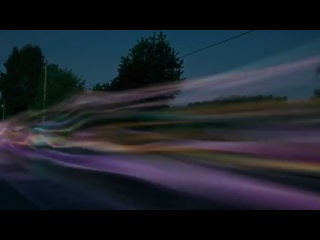 Обзор фильма «Перси Джексон и Море чудовищ»