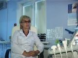 Детский диагностический центр г. Домодедово www.deti-clinica.ru
