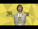 Pressure to make commercial music - Gotye at NFSA Connects (15.02.13)
