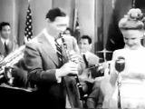 Benny Goodman and Peggy Lee - Why Dont You Do Right