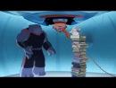 Лило и Стич. Новые приключения Стича / Stitch! The Movie (2003) HD 720