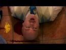 Психовилль / Psychoville (сезон 1) серия 08 (Rus) [HD 480] СПЕЦВЫПУСК