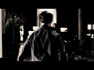 Клаус, Элайджа, Кол (ДВ) [Dj Street Style ft. Vanessa Mae  – Euphoria]