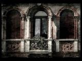 ntkjxrb d dtytwbb 18, телочки в венеции, красивые девушки,xxx музыка для массажа