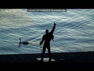 «Queen's & Freddie's Memorials» под музыку Queen - Mother Love (последняя песня исполненная Фредди Меркьюри). Picrolla