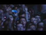 Metallica - Nothing Else Matters + Kirk intro (Nimes, France) [HD]