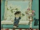 На задней парте  (все серии) ♥ Добрые советские мультфильмы ♥
