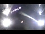 Ferry Corsten feat. Aruna - Live