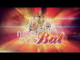 Niech Żyje Bal opener (TV.DISCO)