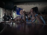 Рино 911 / Reno 911 [ сезон 1 эпизод 7 ] 2x2