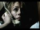 Zero hour - The massacre at columbine - Резня в Колумбине