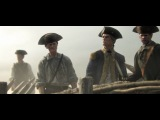 Assassin's Creed 3 - Официальный трейлер
