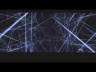 Murcof SIimon Geilfus (AntiVJ) - Cosmos II