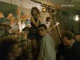 Светлана Медяник - Блондин с голубыми глазами (1989)