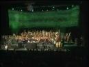 Paul van Dyk Berlinsikj simfonicheskij orkestr For An Angel