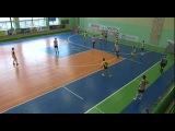 Transcom 10-0 SportMix