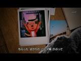 [Hey!Say!7] Iiina line - Minna no Uta