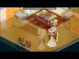 «Аватария» под музыку Настя Каменских - Ты ушла (очень красивая и грустная песня). Picrolla