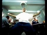 Method Man & Redman - How High pt.2