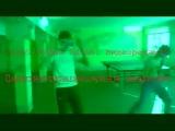 тренировка по кикбоксингу ( макс токмаков и макс мигунов)