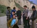 Возмутители спокойствия / The Rebel Rousers (1970)