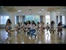 Крисюня ♥ Ибрагимбекова ♥ Танцывальная студия