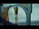 Мстители: Величайшие герои Земли 1 сезон 2 серия  The Avengers: Earth's Mightiest Heroes 1x02 [HD]