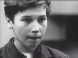 Отрывок из документального фильма 1971 года