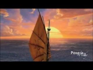 Jim & Kayley (Sinbad & Belle) - Colorblind