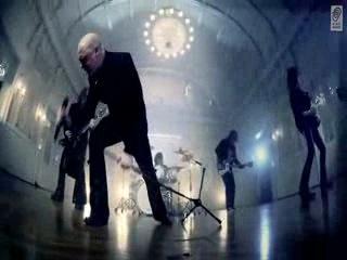 Unisonic (K.Hansen M.Kiske)