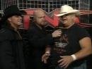 NWA-TNA Weekly PPV 97 (02.06.2004)