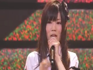 SKE48 - Request Hour Set List Best 30 2010 (Disc 1)