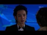 A.N.JELL: Youre Beautiful (Ангел: Ты прекрасен) - 15 серия (русская озвучка)