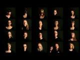 local-vocal-90s-dance-acapella-medley-mix