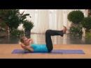 Pilates for Beginners_07 Bonus - Weight Loss Pilates