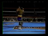 Gerald McClellan VS James Williamson