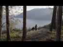 Заколдованное королевство / Железный человек / Tin Man, Сезон 1, Серия 3 2007 HDRip