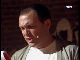 COMEDY Club - Сказка о мёртвой царевне и семи богатырях (Remix) mp4