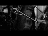 Apocalyptica - Im Not Jesus [feat Corey Taylor of Stone Sour/Slipknot]