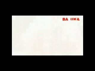 Dj Bazuka-alco_party