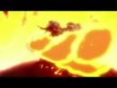 Bleach  Блич (325 серия) озвучка Ancord