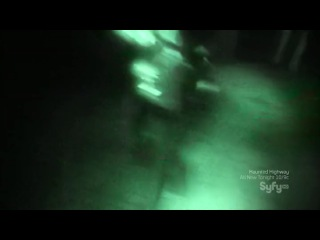 Пункт назначения- Правда 5 сезон 5 серия ( Eng)