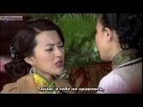 Детектив Тан Лан / Detective Tanglang 10/30