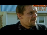Золотая рыбка в городе N 2012 русский кино фильм