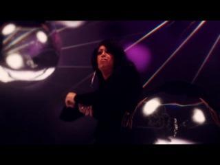CeCe Peniston feat. Joyriders - Finally (Roman Hunter Remix)