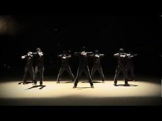 |Teaser| BTOB (Born TO Beat) - *NEW CUBE ENT. MALE IDOL GROUP*