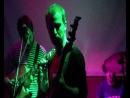 SPBB - Джем № 162 (Banka Soundbar 25.01.13)