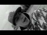 Diman SB - Изнутри (live)