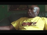 Даб Эхо  Dub Echoes (2007) История музыки в стиле даб