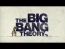 The Big Bang Theory - Episode 6.01 - 6.02 - Teaser Promo  Теория Большого Взрыва 6 сезон